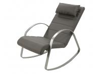 Кресло-качалка  MK-5513-GR