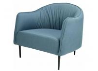 Кресло MK-5514-BL