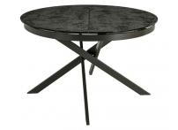 Обеденный стол MC-1907DT MK-7510-GR Серый