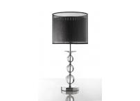 Лампа DUPEN LT-2271-C1K