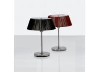 Лампа DUPEN LT-2074M-N1K