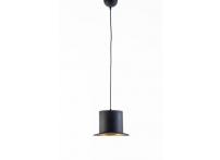 Подвесной светильник DUPEN LH-3263-K1