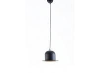 Подвесной светильник DUPEN LH-3264-K1
