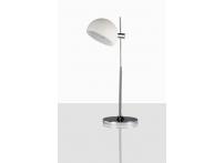Лампа DUPEN LT-5126-CR