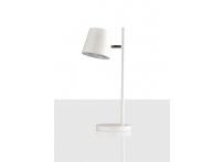Лампа DUPEN LT-12041