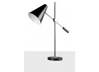 Лампа DUPEN LT-13086