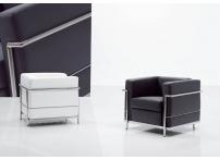 Кресло SF-02-1S