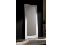 Зеркало E-77 Белое