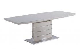 Обеденный стол GALAXY Ваниль