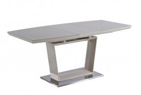 Обеденный стол AURORA Ваниль