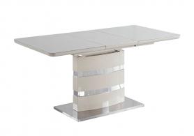 Обеденный стол SKY Ваниль