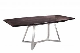 Обеденный стол ANTIC 140
