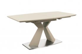 Обеденный стол FLEX Мокка