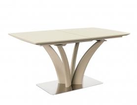 Обеденный стол ORCHIDEA-140 Латте