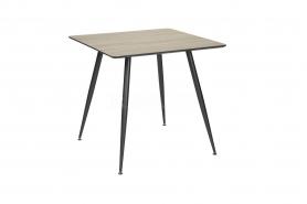 Обеденный стол OVE CAMEL
