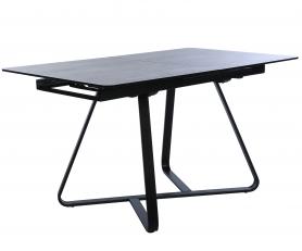 Обеденный стол AZIMUT GREY