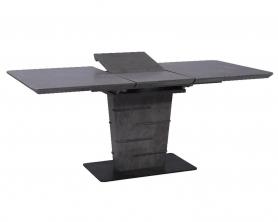 Обеденный стол FLIP VULKANO