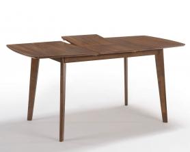 Обеденный стол MOROCCO 160
