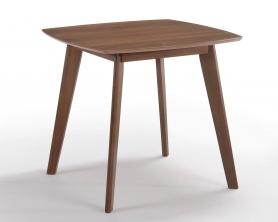 Обеденный стол MOROCCO 80
