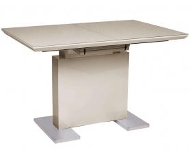 Обеденный стол FANO Ваниль