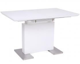 Обеденный стол FANO Белый