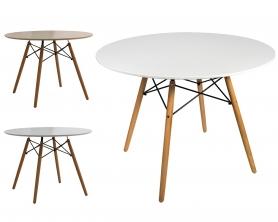 Обеденный стол DARS