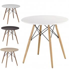 Обеденный стол FANCY