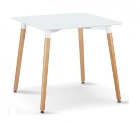 Квадратный стол Eames Square