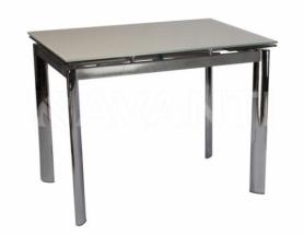 Обеденный стол ESPRIT Бежевый