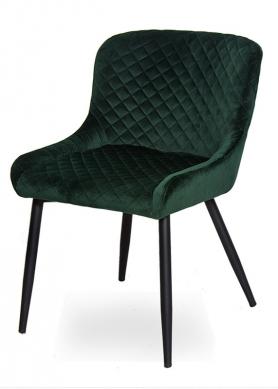 Стул КИПИ WY-42 Зеленый