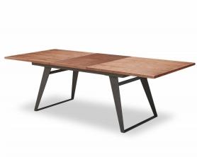 Обеденный стол HA-1518-3