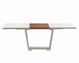 Обеденный стол T-1687