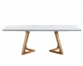 Обеденный стол T1692