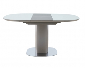 Обеденный стол HT-2214