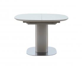 Обеденный стол PAUL 110 LATTE