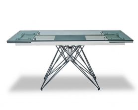 Обеденный стол T 041 160