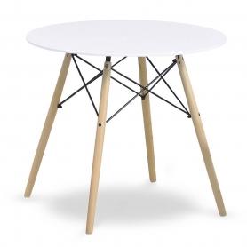 Обеденный стол DT-902