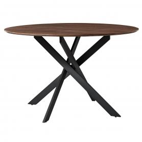 Обеденный стол DT-937