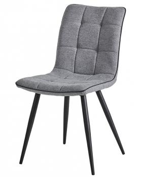 Стул SKY6800-1 серый