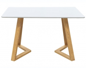 Обеденный стол B-019