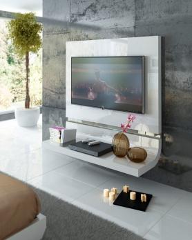 ТВ Модуль TV FENICIA 5220 GRANADA