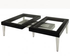 Журнальный стол ART-N7827-CF
