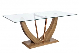 Обеденный стол 30F-907