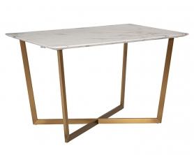 Обеденный стол 33FS-DT19F335-BBS