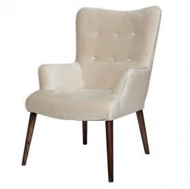 Кресло HD2203282KD-BTD