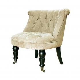 Кресло  PJC742-PJ842 на колесиках