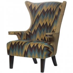 """Кресло """"Шале"""" ZW-2173"""