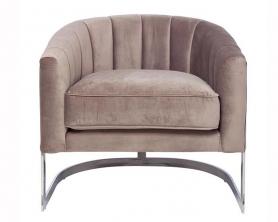 Кресло ZW-777
