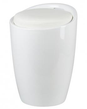 Стул LM-1100 Белый