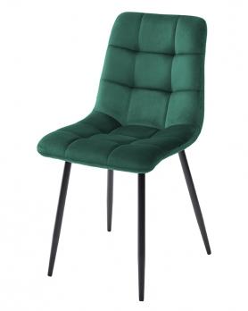Стул CHILLI G062-18 Зеленый